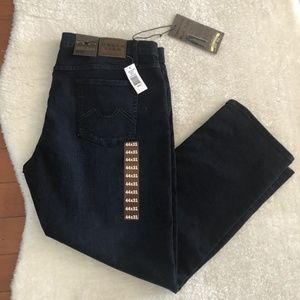 Free with Purchase / Mens NWT Urban Star Jeans